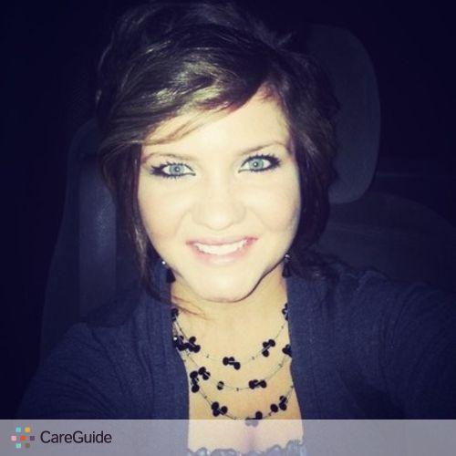 Child Care Provider Kimberly Carpenter's Profile Picture