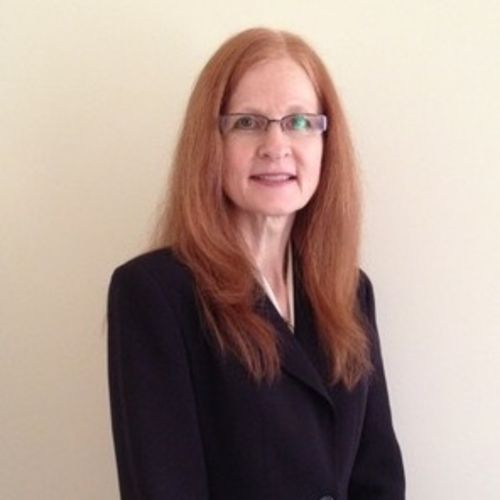 House Sitter Provider Stacy Moffett's Profile Picture