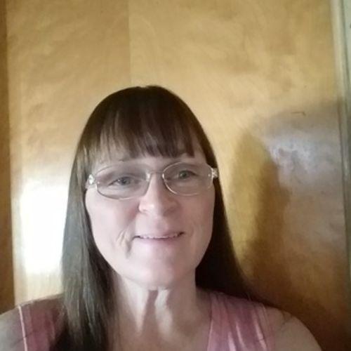 Fairmont, West Virginia Elder Care Provider