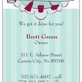 We take care of you! Let us know when you are out of town, or need an extra hand. We will be there.
