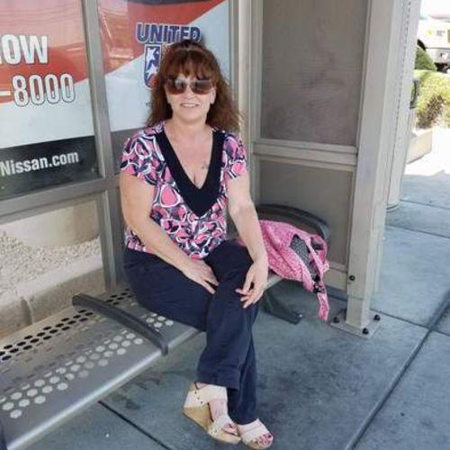 House Sitter Provider Irene C's Profile Picture