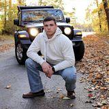 Cody D