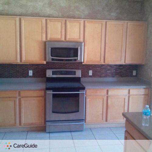 Home improvement & Handyman