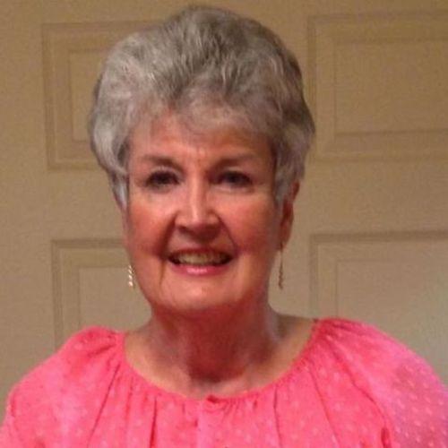 Child Care Provider Nancy Willingham's Profile Picture