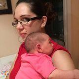 Babysitter, Daycare Provider in Staten Island