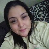 Hi my name is Valerie I been a Care giver for 14 years so I Kno everything about being a personal caregiver to the elderly