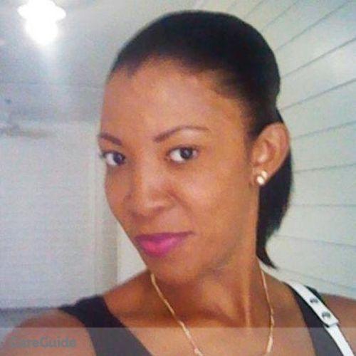Canadian Nanny Provider Tanya L's Profile Picture