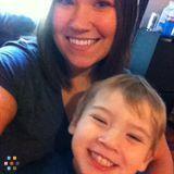 Babysitter, Daycare Provider, Nanny in Wyoming