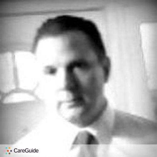 Handyman Provider David S's Profile Picture