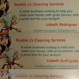 House Cleaning Company in Albuquerque