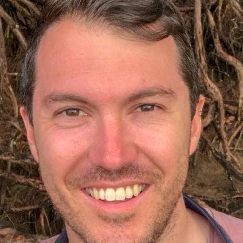 Videographer Provider Steve O's Profile Picture