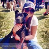 Dog Walker, Pet Sitter, Kennel in Denver