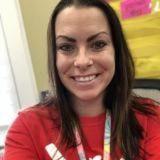 Florence Child Care Worker Seeking Job Opportunities in Kentucky