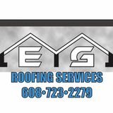 E.G Roofing Services