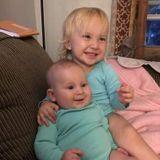 Caring Babysitter in Bettendorf