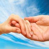 Light Housekeeping & Companion Care