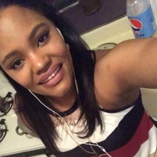 Housekeeper Provider Doralys Tejeda's Profile Picture