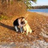 Dog Walker, Pet Sitter in Yarmouth Port