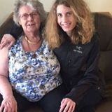 Reliable Elder Care Provider Looking for Work in Edmonton