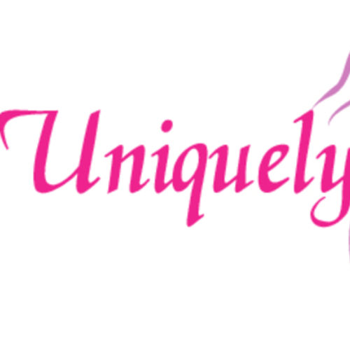 Housekeeper Provider Unique Rodriguez's Profile Picture
