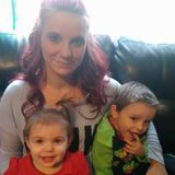 babysitter or nanny looking for work in Port Huron