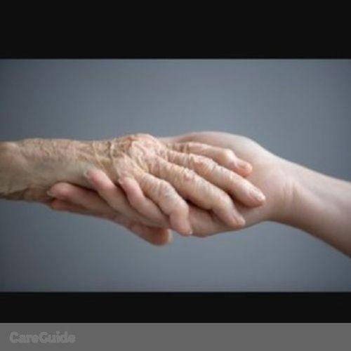 Elder Care Provider Penny Lane Adult & Senior, I's Profile Picture
