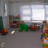 Daycare Provider in Trenton
