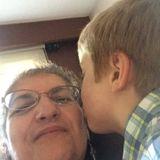 Nanny, Pet Care in Oshawa