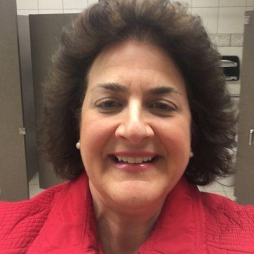 Elder Care Provider Jacqueline P's Profile Picture