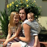 Babysitter, Daycare Provider, Nanny in Citrus Heights