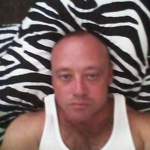 Housekeeper Job Rjsdomainatgmail C's Profile Picture