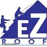 EZ Roof & EZ Restoration - Your Neighborhood Roofing Specialists