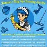 Victorville House Keeper Looking For Job Opportunities