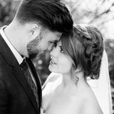 Professional, Southern Alberta photographer perfect for YOU!