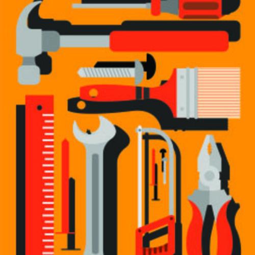 Handyman Provider Luca Faoro's Profile Picture
