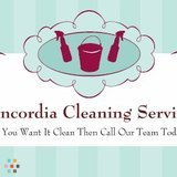 House Cleaning Company, House Sitter in Bloomfield Hills
