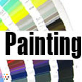 Professional Interior and Exterior Painter Serving Chicago Since 1986