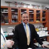 Organic Chemistry tutor