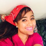 El Paso Based Nanny Who is Caring and Ready to Help