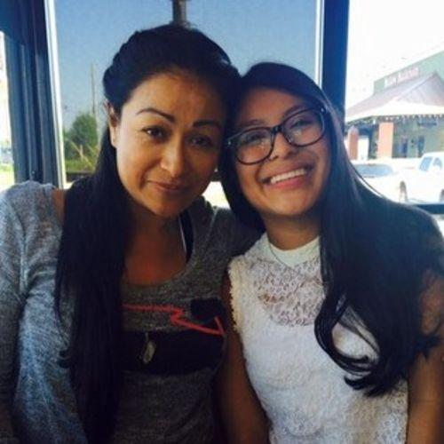 House Sitter Provider Citri Perez Garcia's Profile Picture