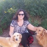Experienced House and Pet Sitter: Retired RN with extensive experience. Love pets!