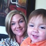 Babysitter, Daycare Provider in Escanaba