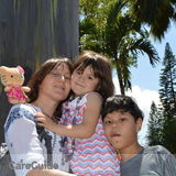 Babysitter Job, Nanny Job in Honolulu