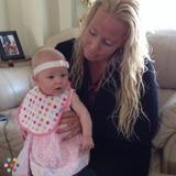 Babysitter, Daycare Provider in Innisfil
