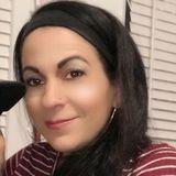 Saint Cloud Domestic Helper Interviewing For Job Opportunities in Florida