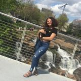 Pinehurst Pet Sitter Searching for Being Hired in North Carolina