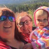 Babysitter, Nanny in Berthoud