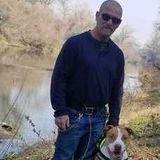 SkillfulDog walking/Sitting Professional for Hire