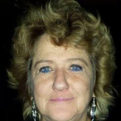 Child Care Provider Cindy Chesser's Profile Picture