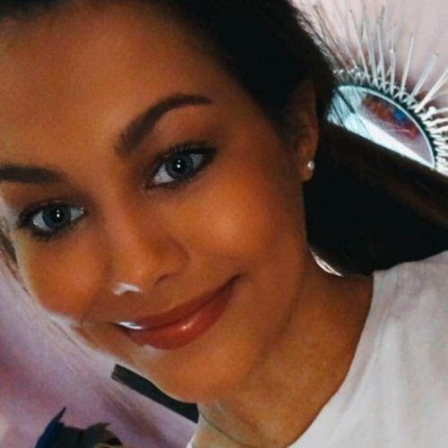 Child Care Provider Miranda G's Profile Picture